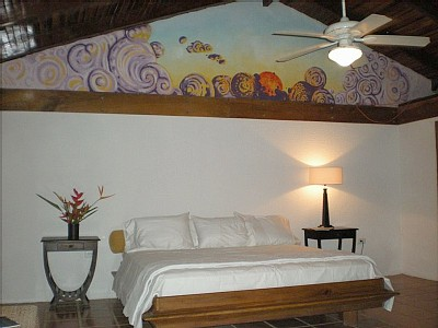 Private Luxury Beachfront Estate, overlooking Perfect Surf, Santa Teresa luxury rentals
